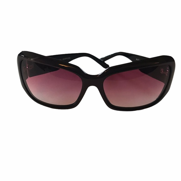 Oliver People's Sunglasses Athena 62-16-115